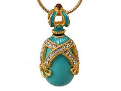 Google Image Result for http://fabergestyleegg.com/images/pictures/faberge_style_egg_eg1680_2.jpg