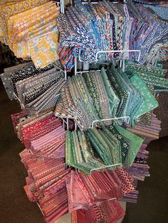 Aunt Grace Replica Fabric