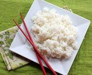 Sushi Rice dinner, salti sweet, side dishes, sushi rice, eat, asian cook, eastern food, recip, sweet sushi