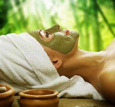 Dr Oz: Indian Ginseng, Retinol Cream & Cellulite Massager Review
