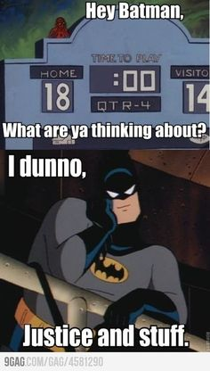 dc stuff, nerd humor, funni stuff, justic, laugh