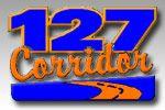 The 127 Sale-The World's Longest Yard Sale