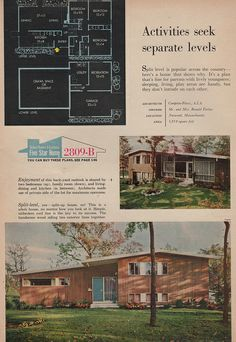 Five Star Home plan number 2809-B