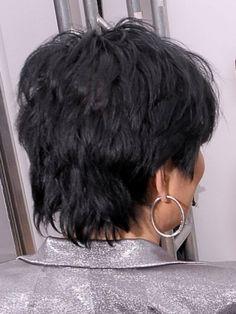... Kris Jenner Haircuts, Hair Style, Kris Jenner Hairstyles, Shorts
