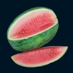 Congo Watermelon, Baker Creek Heirloom seeds