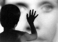 Bergman: Persona