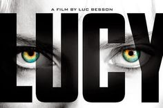 #Lucy was written and directed by Luc Besson, and judging from the trailer, I wasn't quite sure what to make of this movie - Would it be straight up science fiction? Or be similar to recent comic book flicks in which we see characters develop superhuman abilities?  - I wasn't sure, and after seeing the film, I don't think it nails down what it is, either.... Tinsel & Tine (Reel & Dine): SambWrite Blog Contributor: LUCY