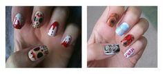 http://www.familyholiday.net/wp-content/uploads/2012/09/Elegant-Halloween-nail-art-designs_07.jpg