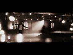 Justin Bieber & Boyz II Men - Fa La La (Official Music Video)
