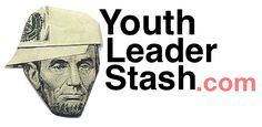 site of ideas for youth group