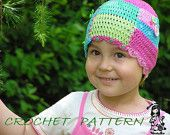 one day, libraries, crochet hat patterns, 31crochet hat, ador hat, crochet hats, craft idea, 575, crochet pattern