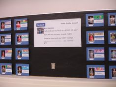 "Facebook AR reading incentive, each AR test taken and passed is equal to 1 ""like""   http://www.2teachis2inspire4ever.blogspot.com"
