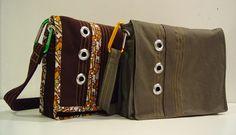gift, messeng bag, purs, messenger bags, bag tutorials, bag patterns, little boys, sewing tutorials, school bags