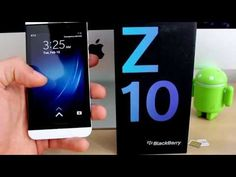 http://www.UnlockRiver.com How To Unlock Blackberry Z10 tutorial. It works for most of the carriers out there. Unlock Blackberry Z10 the simple way. How To U…