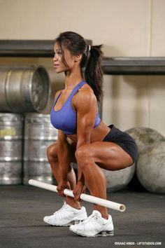 fit women, bodi, weights, weight loss, fit girls, squats, legs, crossfit, fitness girls