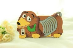 iphone 5s, iphon samsung, iphone 4s, cute disney iphone cases, toy story phone case, iphon case, dog toys, disney cartoons, bags