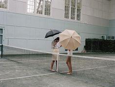 || tennis