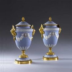 Image detail for -Wedgewood