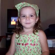 Gov. Scott signs bill creating 'Caylee's Law' for murdered Caylee Anthony Fla.