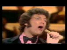 Tom Jones Hits live - This is Tom Jones ATV 1969 Live in London & Los Angeles