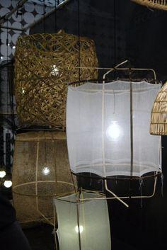 """""""Maison & Objet 2012 - Ay Illuminate in Paris """""""