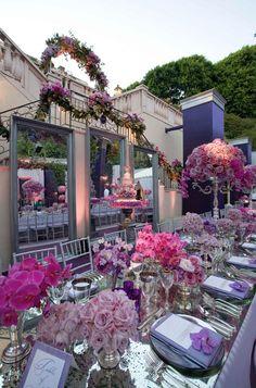 A Stylish Nest ♥: Wedding Ideas