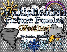 school, math lesson, educ idea, math group, educ find, puzzles, multiplication fluency, grade, math idea