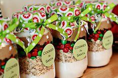very cute gift idea