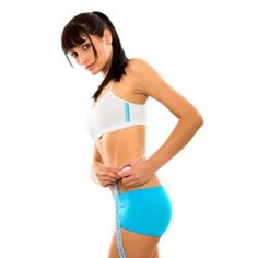 Natural Tips For Weight Loss For Women