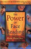 The Power of Face Reading (2nd Edition)