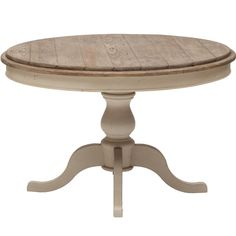 Cornwall Round Dining Table 47...