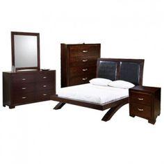 Furniture On Pinterest Queen Bedroom Sets Sectional