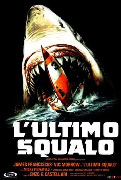 The Last Shark - Full Movie *No Subtitles*   presents  Walking Dead (2013) THE MOVIE: https://www.youtube.com/watch?v=CgxNBhyPTak&feature=c4-overview-vl&list=PL262E7D5E9FAD7C80 ★★★★★ LATEST FULL MOVIES ON YOUTUBE : www.YouTube.com/AntonPictures   :) Don't Be ALONE ! ☆ thank you Anton Pictures :)   yours, George Anton Hollywood Film Director   Anton Pictures YouTube Playlists with   FULL MOVIES  UPDATED DAILY !