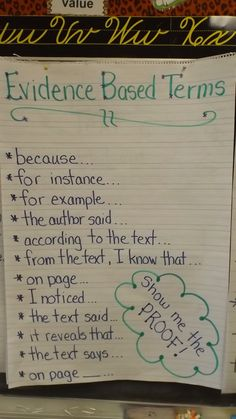 Smith's Safari... Adventures in Third Grade!: Text Dependent Questions!