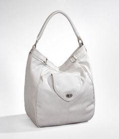 Front Pocket Hobo Bag, $59.50; express.com