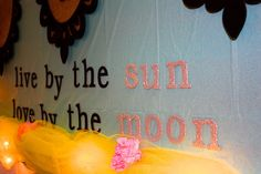 Live by the sun, love by the moon. #gammaphibeta