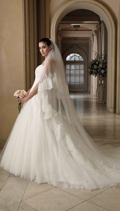lace wedding dress lace wedding dresses long wedding veil