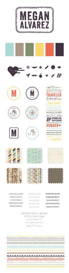 We | Braizen | Branding & Design for Small Business
