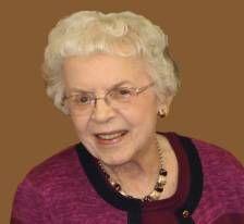 "Doris Stensland, born and raised in SE South Dakota; Author of ""Haul the Water, Haul the Wood"""