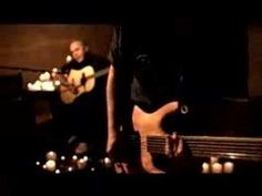 Staind - Its been awhile