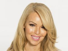 Gallery | The beautiful and so strong Katie Piper. Would love to have her personality, determination and many more qualities that I'm lacking.....I never met her but I love this girl and I always get excited when I get a tweet from her! <3