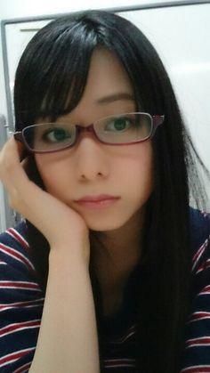 津田美波の画像 p1_7