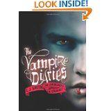 The Vampirie Diaries
