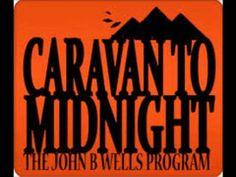 Caravan To Midnight Episode - 10