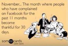 Haha! So true!!