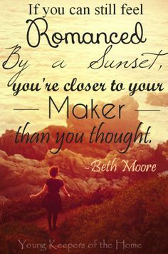 beth moore courage images - Google Search