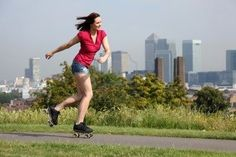 women roller skating PICTURES - Google Search #fit-and-healthy-life