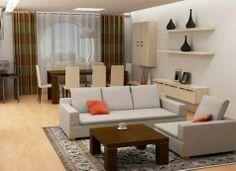 dining rooms, interior design, living room ideas, small living rooms, living room designs