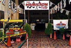 Racing Themed Wedding - Bing Images