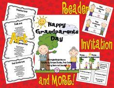 holiday, invitations, classroom, idea, awesom movi
